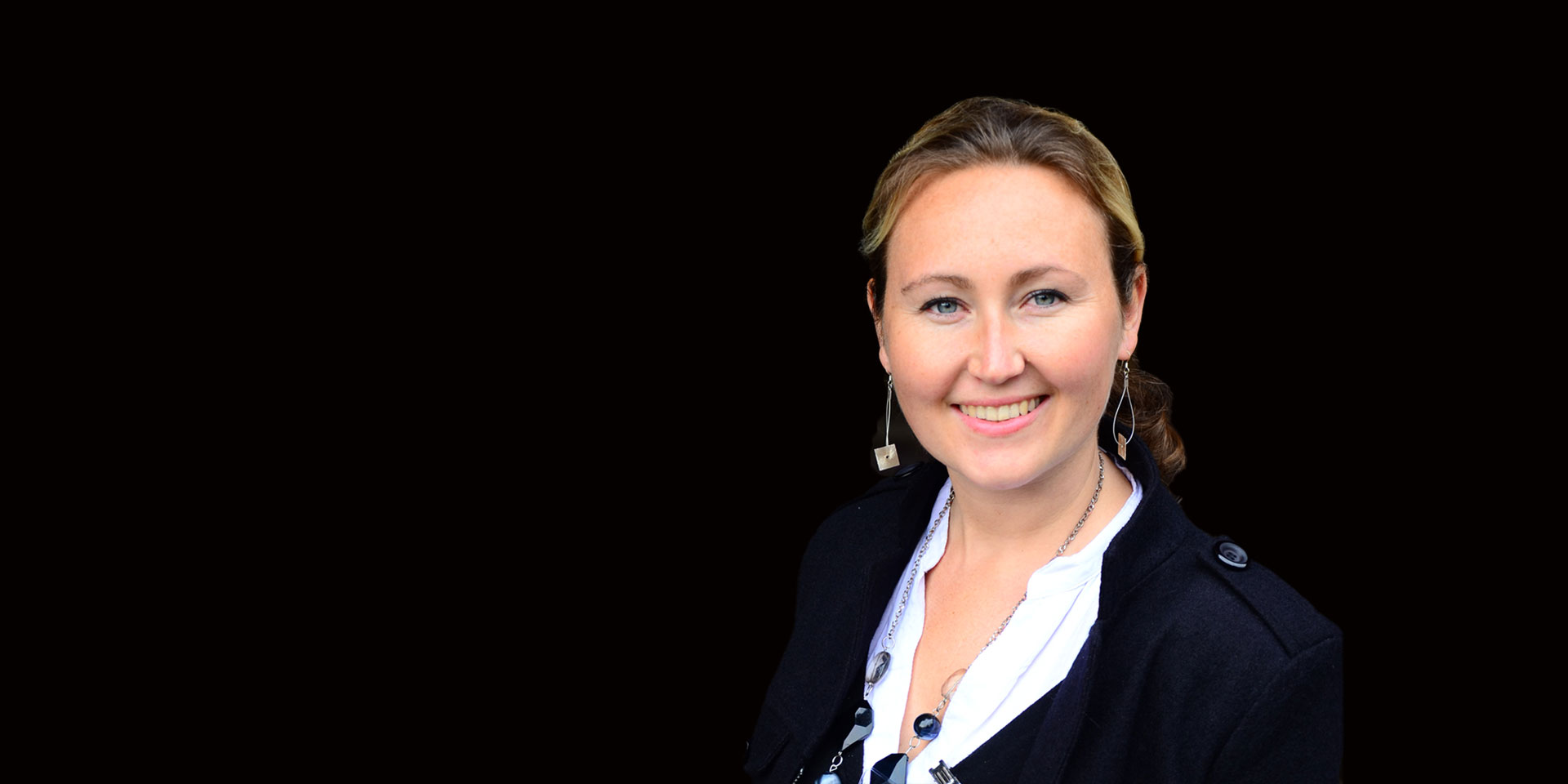 Rechtsanwalt Ivonne Peupelmann